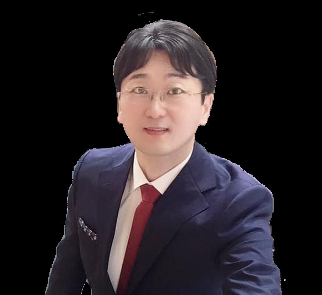 레오-중앙대-누끼-20200311